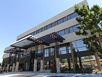 Hapo Headquarters